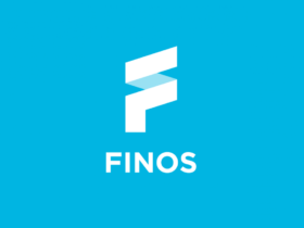 Fintech Body FINOS Expands