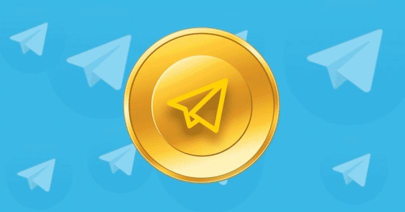 Telegram Mulls Postponement of Gram Issuance Date After the US Stops Its Token Sale