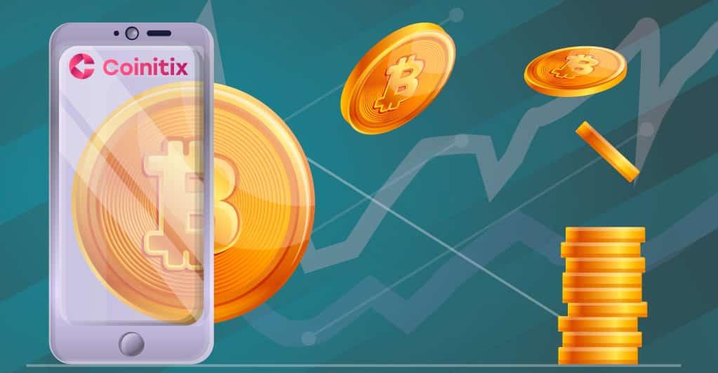 Coinitix.com: The Epic Bitcoinitix Saga