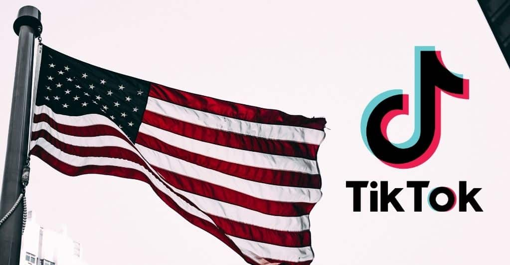 US Government Appeals Injunction that Blocked TikTok Ban