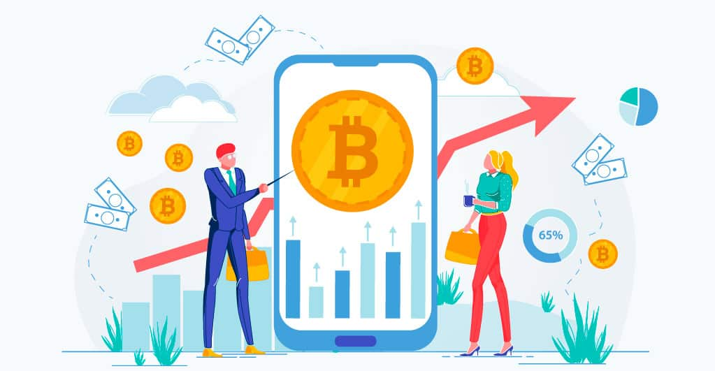 Bitcoin Arbitrage - All You Need to Know