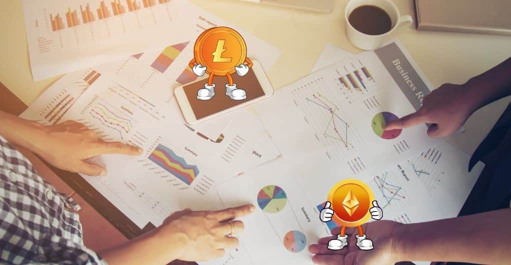 Crypto Trading Strategies